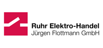 EGU Ruhrelektro